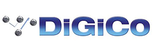 Digico-logo