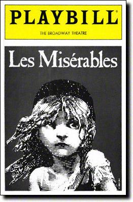 Les-Miserables-Playbill-03-87