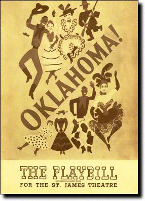 Oklahoma-Playbill-02-45