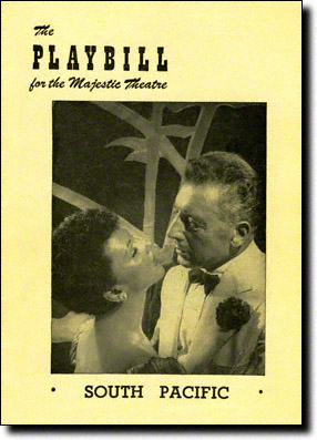 South-Pacific-Playbill-01-50