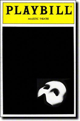 The-Phantom-of-the-Opera-Playbill-01-88