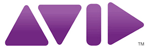 avid-technology-logo