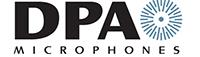 dpa-microphones-imagev1