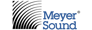 meyer-sound-logo