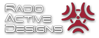 radio-active-designs-logov1