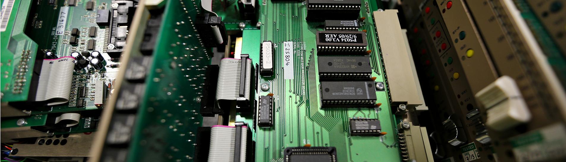 repairs-imagev3