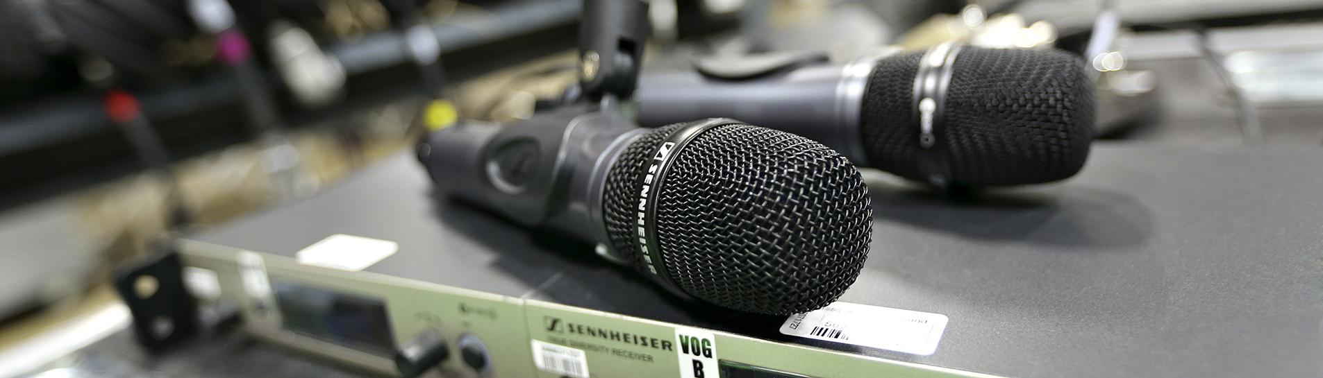 broadcast-imagev1
