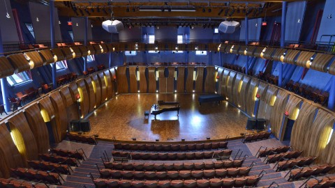 concert hall aug2014_4113