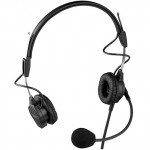 Telex PH-44 Dual Sided Headset