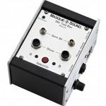 Masque MTB-51E Mic Test Box