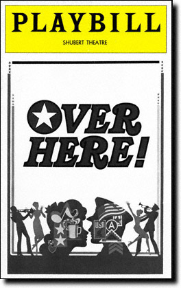 eOver-Here-Playbill-03-74