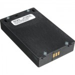 Telex BP800NM Rechargeable Battery